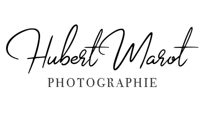 Hubert Marot